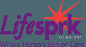 Lifesprk logo