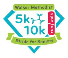 5k/10k logo