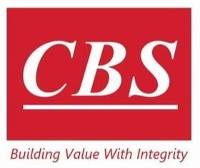 CBS-1-1