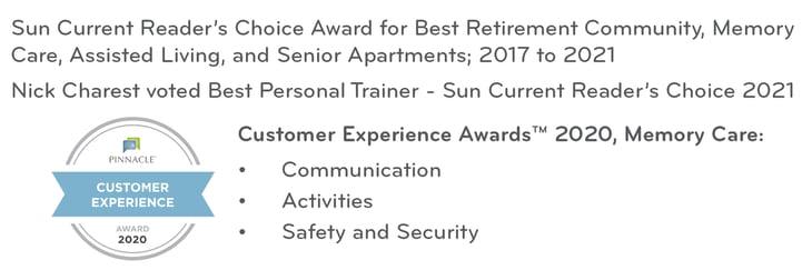 HVH awards-1