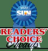 RCA_SunMedia_2021