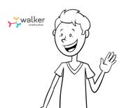 Willy Walker