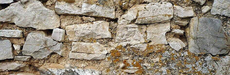 The-Ancient-Wall-Old-Wall-Wall-Umbria-Stones-2929675