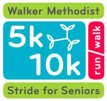 WMF_Stride_for_Seniors_Logo_SS_COLOR_RGB