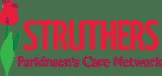 logo-st.png