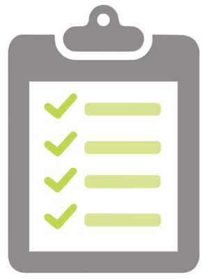 senior_living_moving_checklist.png