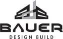 Bauer-Design-Build_logo