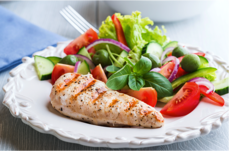 healthy_foods_for_older_adults
