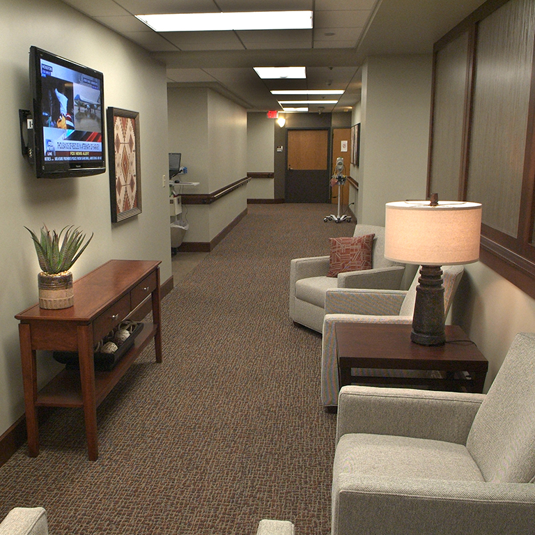 BOF-CTA-Module_0002_health center 3