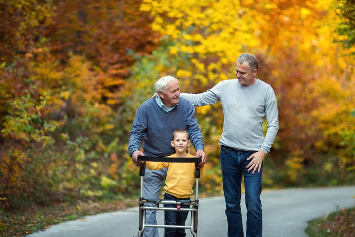 Memory Loss Prevention: 5 Tips from a Certified Senior Advisor