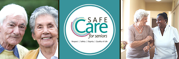 Safe Care for Seniors at Walker Methodist