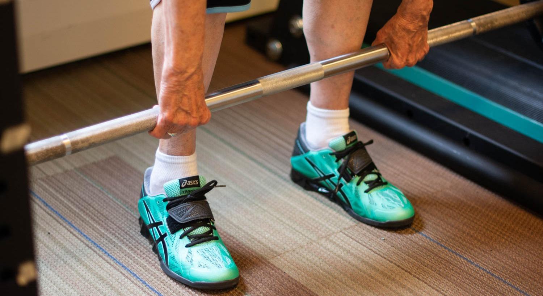 3 ways exercise improves mental health