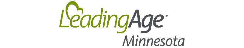 Walker Methodist team members chosen for leadership roles with LeadingAge Minnesota