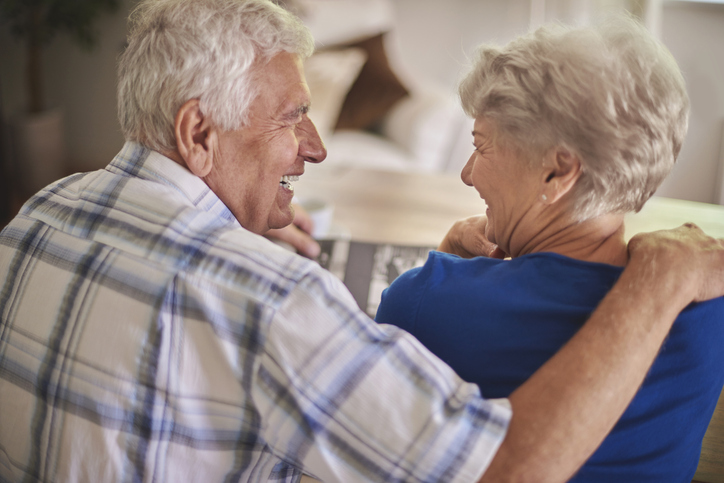 What is Memory Care? The Ins and Outs of What to Expect
